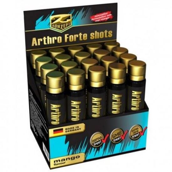 Picture of Artro Forte Shots - 20x25ml